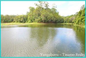 83 Denny Road, Yungaburra, Qld 4884