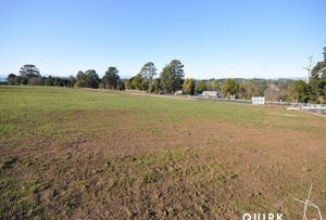 Lot 15 Bona Vista Road, Warragul, Vic 3820