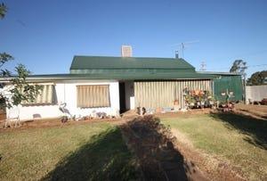 32 Bruce St, Coolamon, NSW 2701
