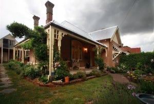 88 Bradley Street, Goulburn, NSW 2580