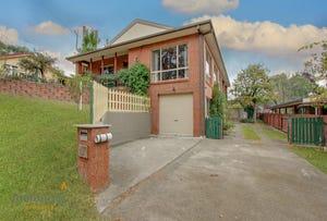 13 George Street, Oaks Estate, ACT 2620