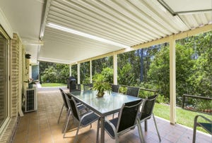 27 The Oval Drive, Mount Nathan, Qld 4211