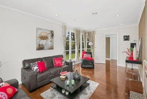 1 Macarthur Avenue, O'Connor, ACT 2602