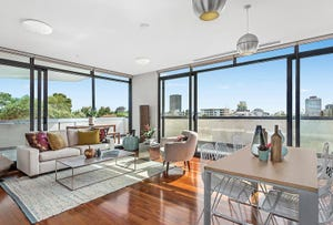 502/152 Peel Street, Windsor, Vic 3181