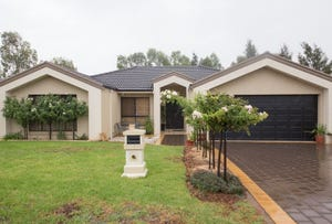 18 Cardiff Arms Avenue, Dubbo, NSW 2830