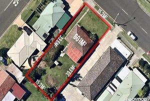 273 Kanahooka Road, Dapto, NSW 2530