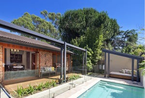 1 Stephen Lane, Randwick, NSW 2031