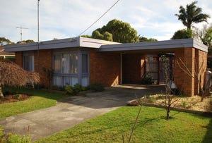 101 KORUMBURRA ROAD, Wonthaggi, Vic 3995