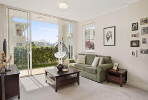 104/8 Peninsula Drive, Breakfast Point, NSW 2137
