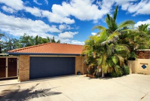 21 Alan Cres, Eight Mile Plains, Qld 4113