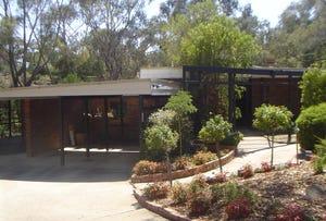 9 Granville Close, Greenleigh, NSW 2620