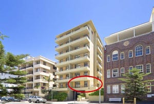 2/5 Wentworth Street, Manly, NSW 2095