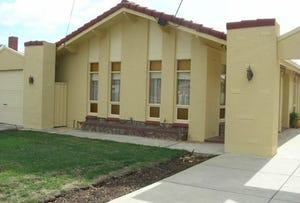 31A South Street, Hectorville, SA 5073