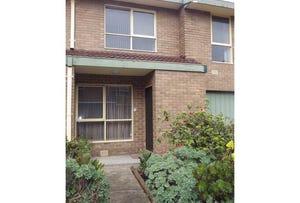 3/33 McLean Street, Brunswick West, Vic 3055