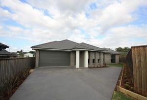 34 Macedon Street, Minto, NSW 2566