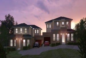78 Gertonia Avenue, Boronia, Vic 3155