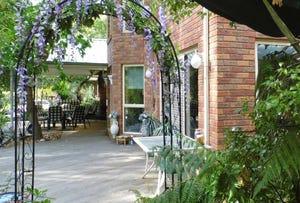 257 Jeeralang North Road, Hazelwood North, Vic 3840