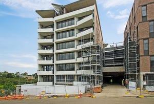 610/2 Morton Street, Parramatta, NSW 2150
