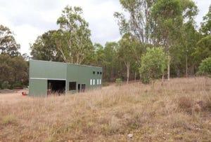 189 Gresford Road, Singleton, NSW 2330