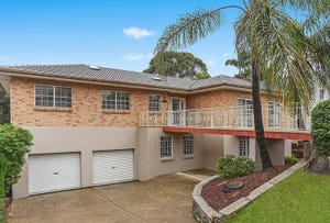 98 Eaton Road, West Pennant Hills, NSW 2125