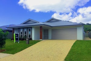 47 Loaders Lane, Coffs Harbour, NSW 2450