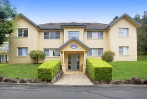10/38 Elizabeth Street, Moss Vale, NSW 2577
