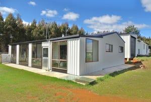 2159 Castra Road, Upper Castra, Tas 7315