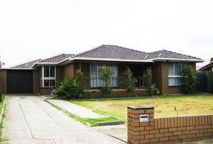 9 Shipley Court, Sunshine North, Vic 3020