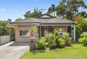 16 Myall Close, Blue Haven, NSW 2262