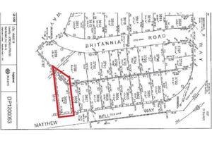 98 Matthew Bell Way, Jordan Springs, NSW 2747