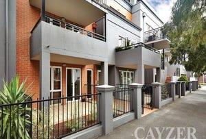 6/33 Princes Street, Port Melbourne, Vic 3207