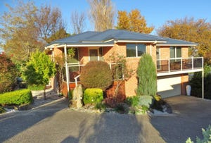 31-35 South Road, West Ulverstone, Tas 7315