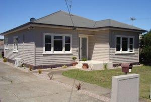 39 Tasman Street, Devonport, Tas 7310