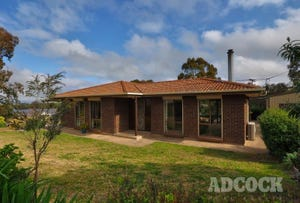 3 Hoopers Street, Tungkillo, SA 5236
