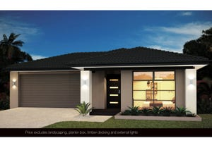 Lot 551 New Road, Banksia Beach, Qld 4507