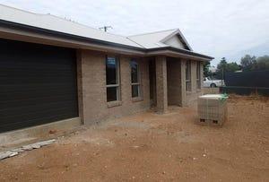 2 Ash Avenue, Corowa, NSW 2646