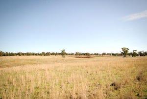 65L Burraway  Rd, Dubbo, NSW 2830