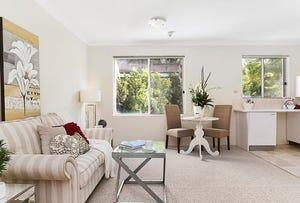 13/40A Cope Street, Lane Cove, NSW 2066