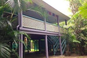 5 Marattia Place, Suffolk Park, NSW 2481