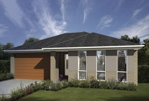 Lot 146 Lucere Estate, Leppington, NSW 2179
