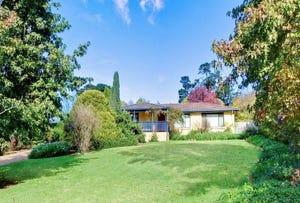 5 Dale Street, Burrawang, NSW 2577