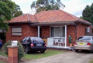 211 Edgar St, Condell Park, NSW 2200