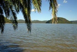 57 Cogra Bay, Cogra Bay, NSW 2083