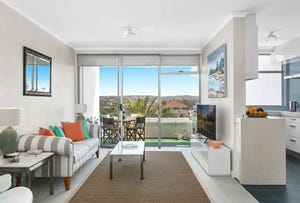 18/140 Addison Road, Manly, NSW 2095