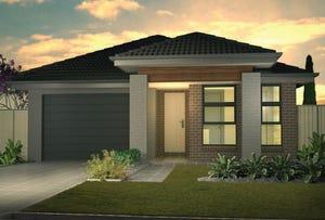 Lot 13 Off Riverstone Rd, Riverstone, NSW 2765