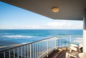 302/9 Northcliffe Terrace (Surfers Royale), Surfers Paradise, Qld 4217