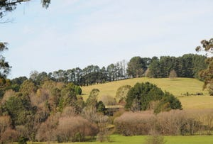 64 Moresby Hill Road, East Kangaloon, NSW 2576