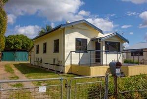45 Georgina Street, Wulguru, Qld 4811