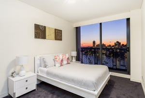 1101/30 Glen Street, Milsons Point, NSW 2061