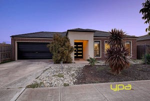 42 Double Bay Drive, Taylors Hill, Vic 3037